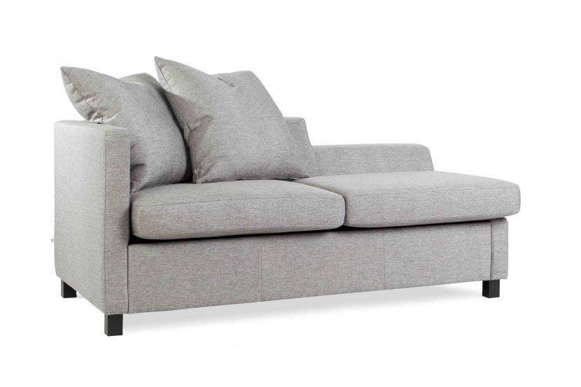 Anglais_FurnitureHive