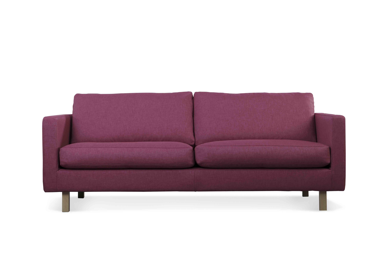 Mario_FurnitureHive